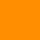 0037 Orange Neon Glanz