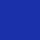 086 Brillantblau