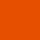 363 Daggi orange
