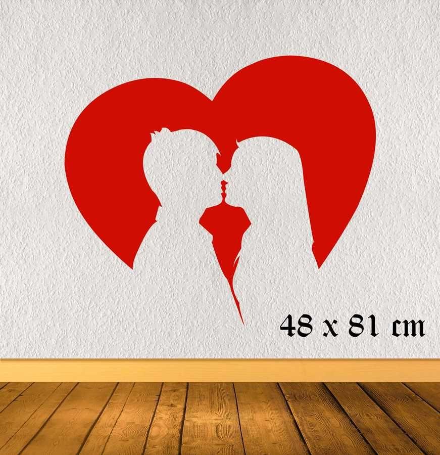 Liebespärchen
