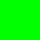 069-Gr-n-Neon-Glanz