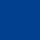 057-Verkehrsblau
