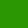 064-Gelbgr-n