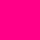 046-Pink-Neon-Glanz