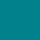 066-T-rkisblau