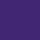 404-Purple