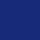 049-K-nigsblau