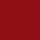 030-Dunkelrot