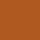 083-Haselnussbraun
