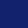 065-Kobaltblau