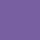 043-Lavendel