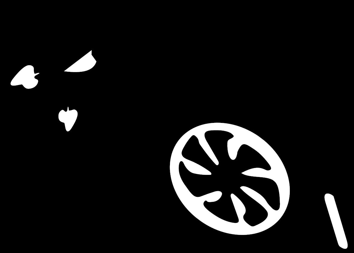 Turboschnecke