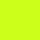 029-Gelb-Neon-Glanz
