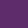 040-Violett