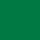 068-Grasgr-n