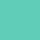 055-Mint
