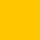 021-Gelb