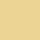 023-Creme