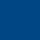 051-Enzianblau