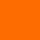035-Pastellorange
