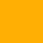 020-goldgelb
