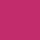 041-Pink