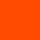 038-Rotorange-Neon-Glanz