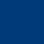 067-Blau