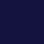 518-Stahlblau