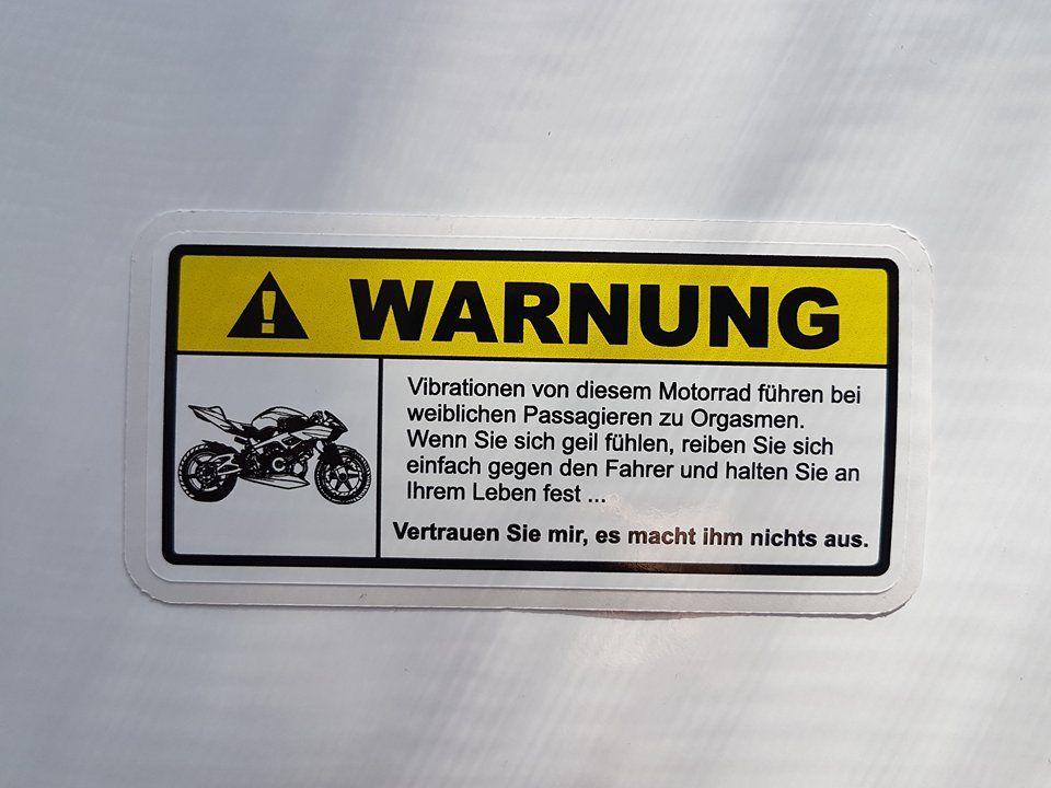 Warnung....Vibrationen2