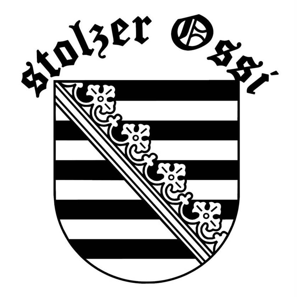 stolzer Ossi