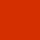 047-Orangerot