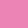 045-Hellrosa