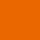036-Hellrotorange
