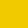 022-Shellgelb