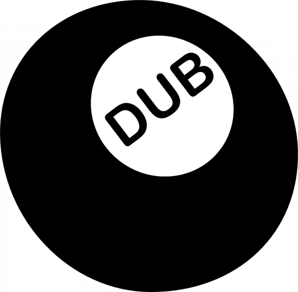 DUB 8