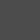 073-Dunkelgrau