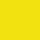 025-Schwefelgelb