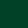 060-Dunkelgr-n