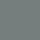 071-Grau