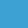 056-Lichtblau