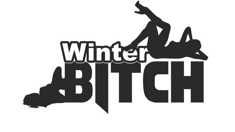 Winterbitch