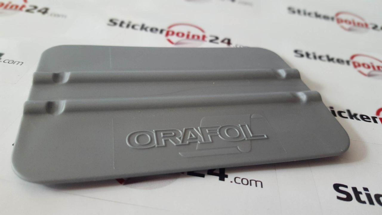 Orafol Kunststoffrakel