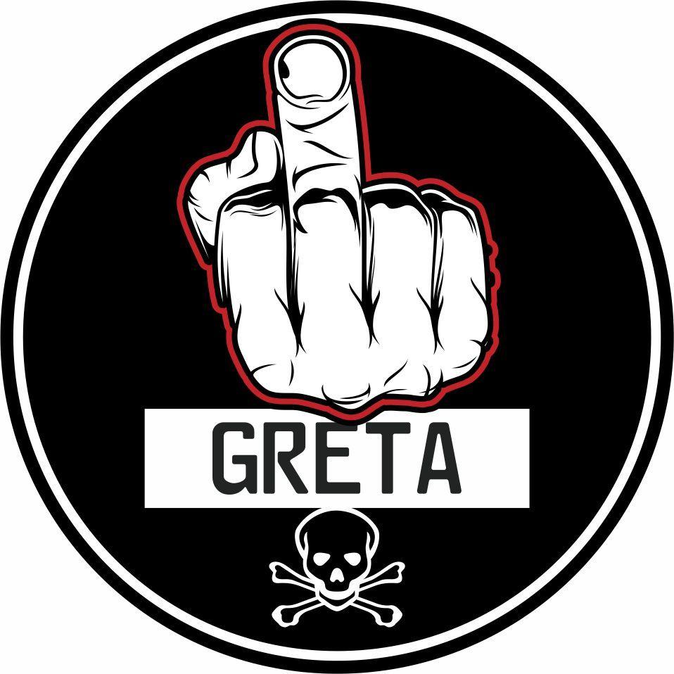 FCK Greta Rund