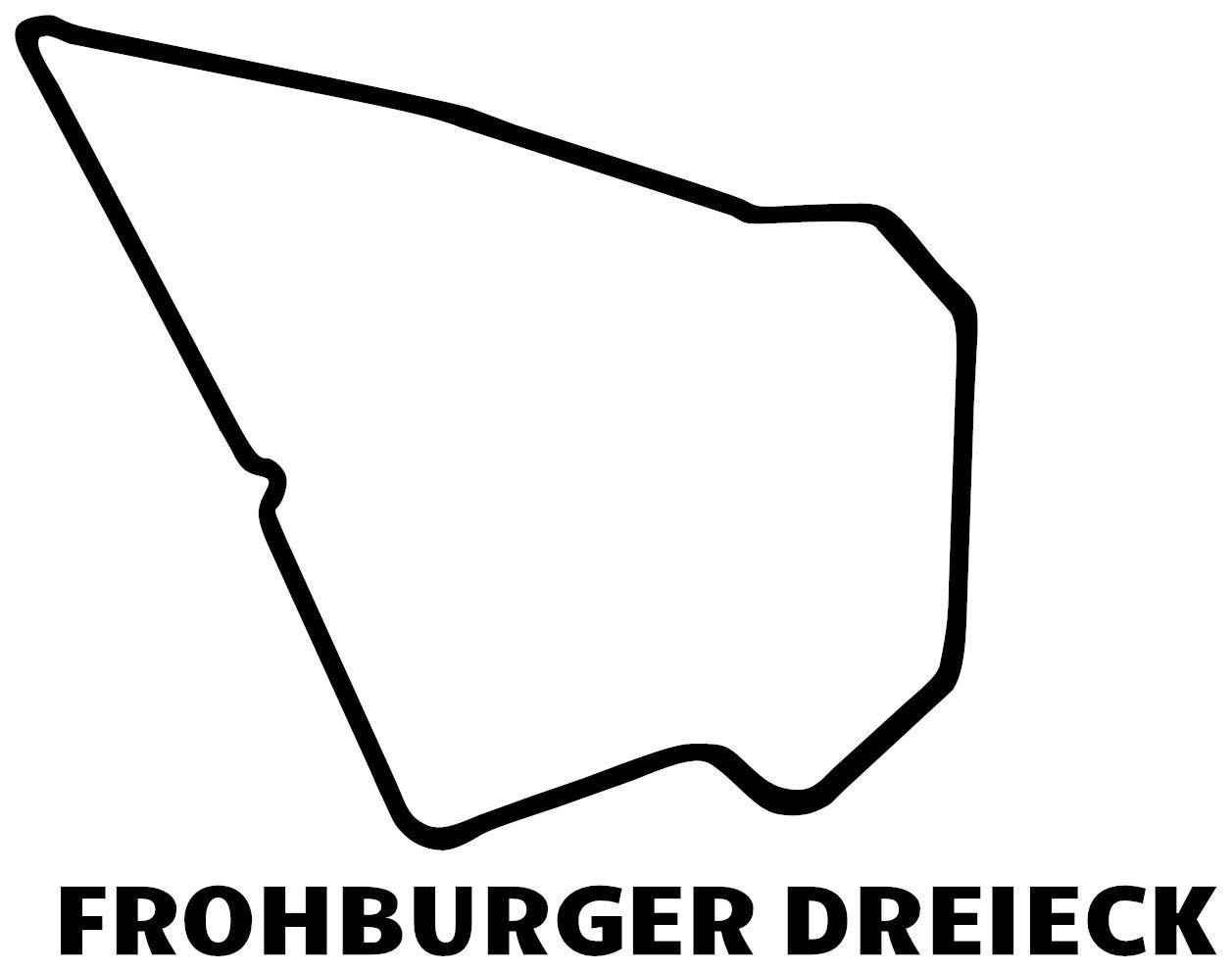 Frohburger Dreieck