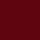 026-Purpurrot