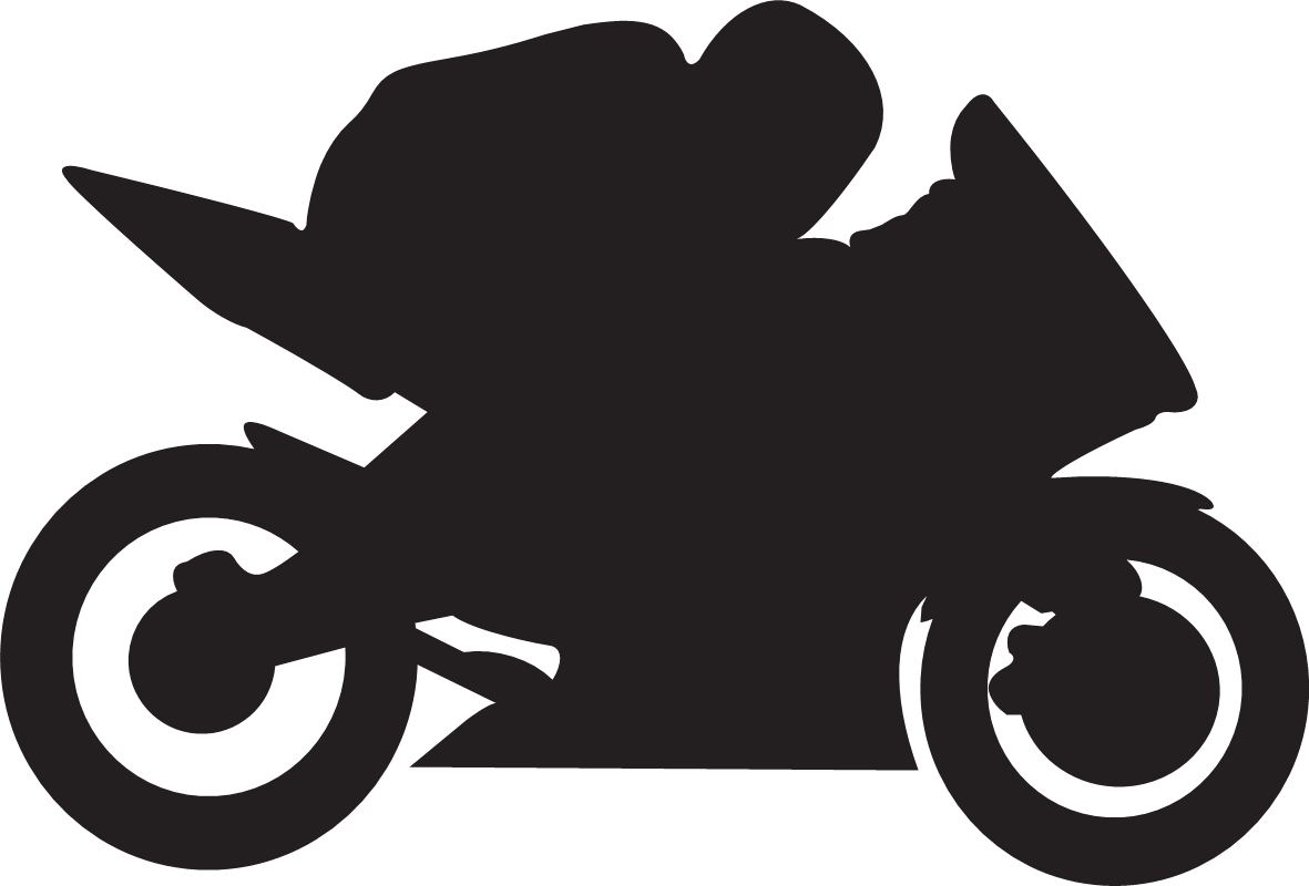Biker Superbike
