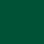 613-Waldgr-n
