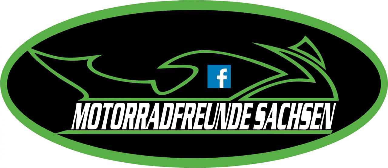 Motorradfreunde Sachsen