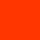 357-Orangerot-Neon-Glanz